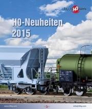 tillig h0 2015