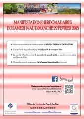 1423825323 programme danimations du 14 au 21 fevrier