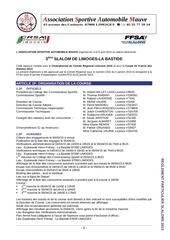 14slalom bastide reglement 2015