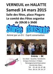 Fichier PDF affiche soiree dansante 14 mars2015 1