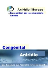 aniridia 5