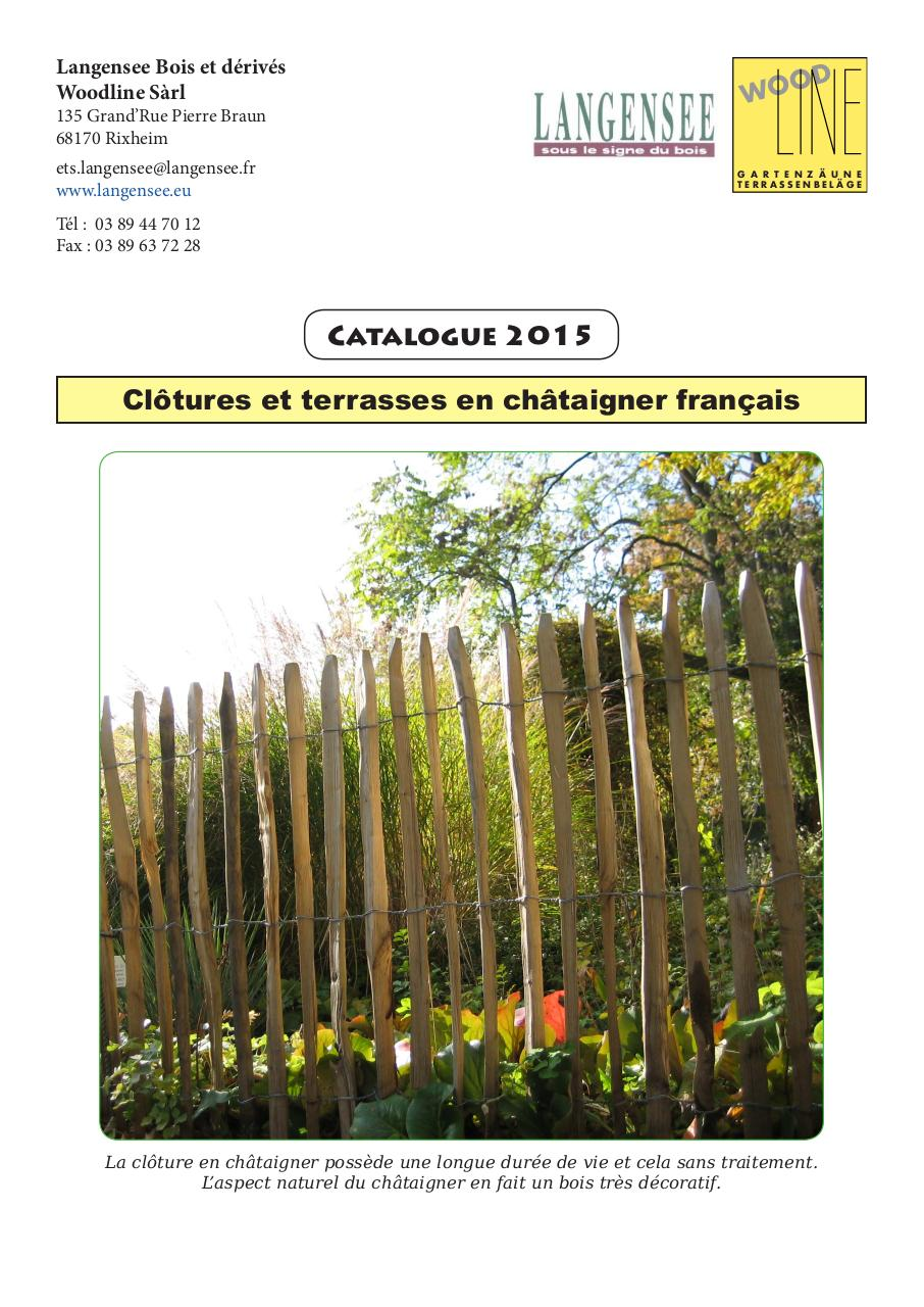 Catalogue_Langensee-Woodline2015.pdf - page 1/20