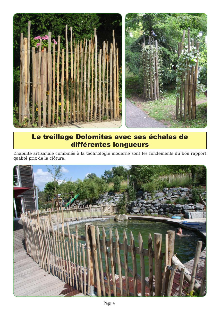 Catalogue_Langensee-Woodline2015.pdf - page 4/20