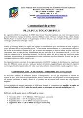 cp ufc 16 02 2015 enquete nationale prix sept2014