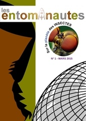 les entomonautes 1