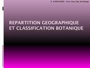 Fichier PDF les legumineuses 2 systematique description