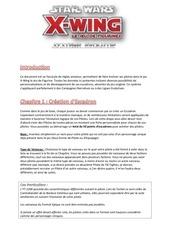 Fichier PDF ligue evolutive