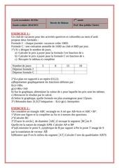 Fichier PDF devoir de maison n 5