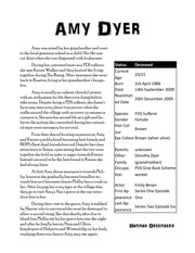 In the Flesh Zine (3).pdf - page 4/28