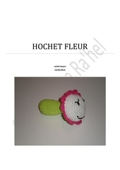pdf hochet fleur 2