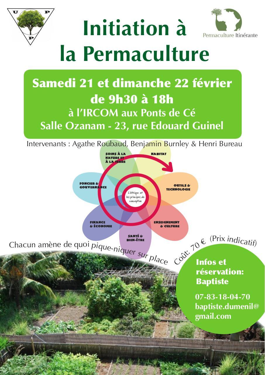 Permaculture fichier pdf - La permaculture c est quoi ...