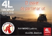 dossier 20sponsoring 20termin c3 a9 compressed