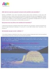 Fichier PDF interview presidente aopa 2