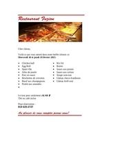 Fichier PDF restaurant fuzion facebook