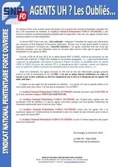 Fichier PDF snp fo agents uh les oublies le 16 fevrier 2015
