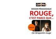 Fichier PDF 1 dossier pedagogique rouge
