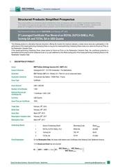 Fichier PDF bnp