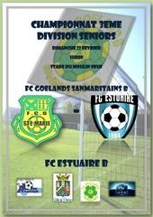Fichier PDF championnat 3eme division seniors copie