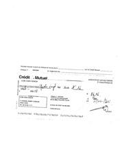 Fichier PDF cheque macif010