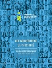 Fichier PDF fqm gouvernance de proximite fondements