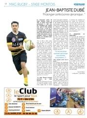 Fichier PDF sportsland 153 smr