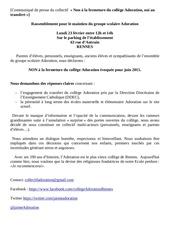 Fichier PDF communique de presse fermeture adoration rennes