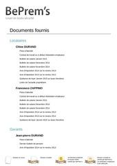 Fichier PDF dur5689 durand 1424256031