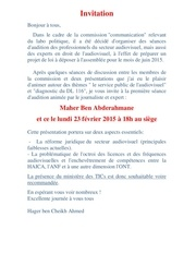 hager b a invitation 23 02 15 1