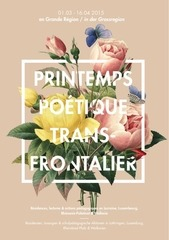 printemps poetique transfrontalier