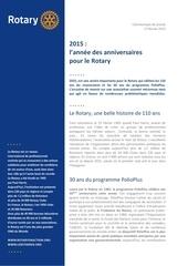 Fichier PDF rotart cp 110 ans 17022015