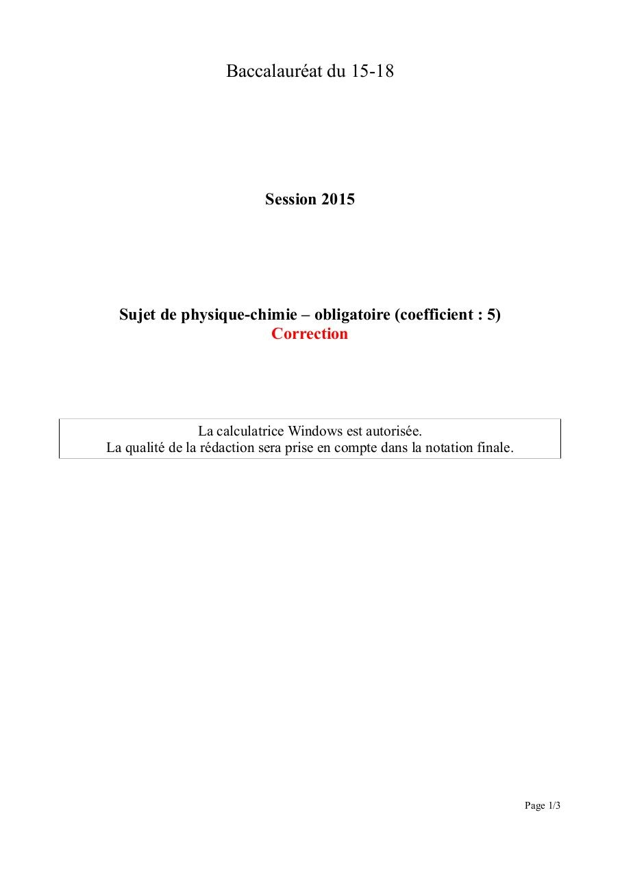 Aperçu du document sujet_pc_obligatoire_correction.pdf - page 1/5