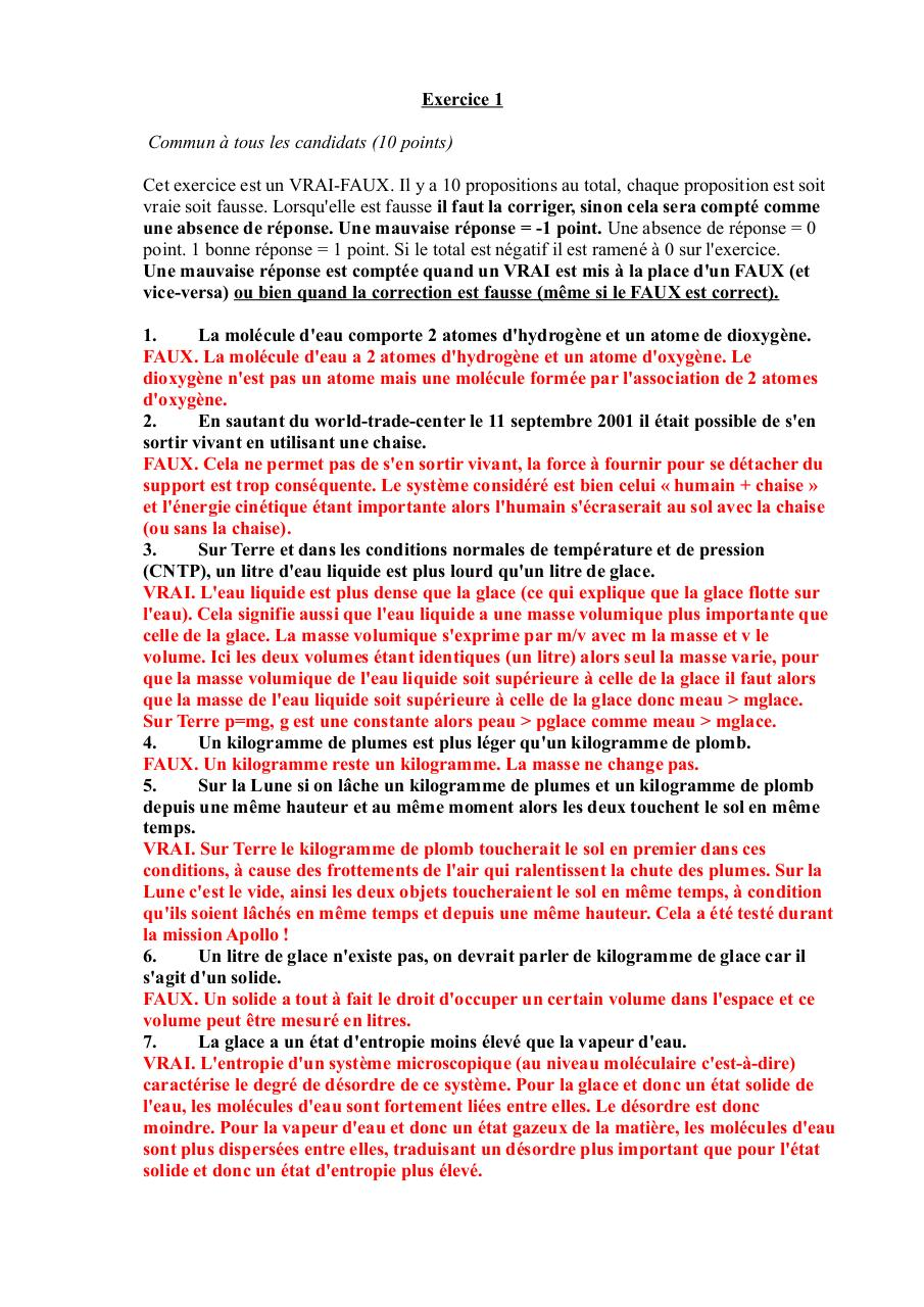 Aperçu du document sujet_pc_obligatoire_correction.pdf - page 2/5