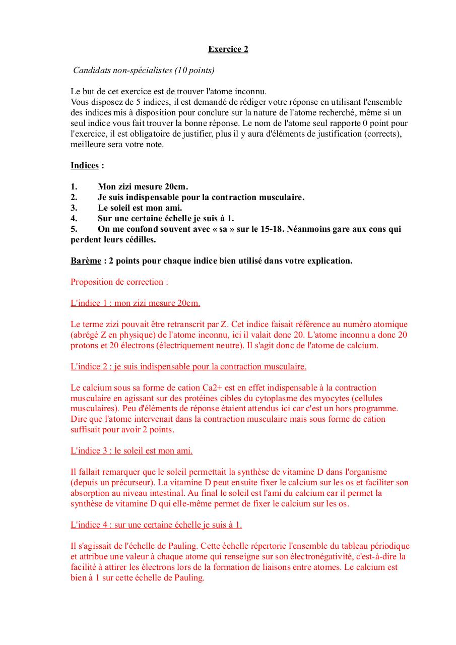 Aperçu du document sujet_pc_obligatoire_correction.pdf - page 4/5