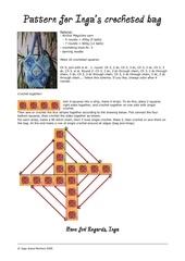 Fichier PDF crochetedbag