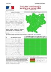 Fichier PDF fin episode de pollution communique du 21 fevrier 2015