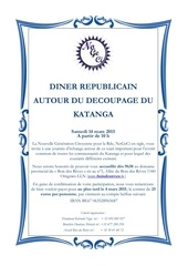 invitation 1er diner rep nogeci