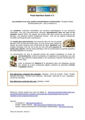 Fichier PDF point nutrition sante n 1 1