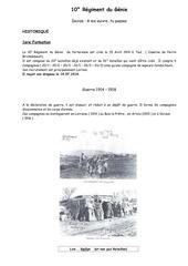Fichier PDF 10 rg