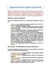 Fichier PDF complications des regimes trop severes