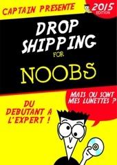 dropship ebook v1 1