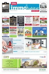pdf complet supplement immobilier 20150222