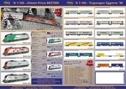 Fichier PDF rocky rail 2015 n