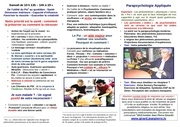 Fichier PDF stage perpigan 25 et 26 avril 2015