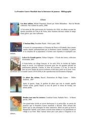 Fichier PDF biblio premire guerre jeunesse