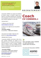 coach conseil 2015