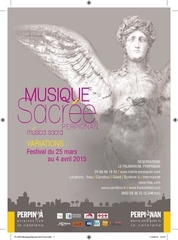 musique sacree flyer 2015