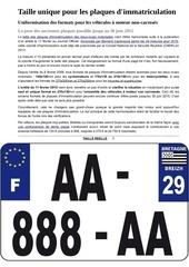 Fichier PDF nouvelles plaques 2rm et quads 2015