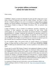 Fichier PDF situation engis neupre saint severin ehein npg energy 2015