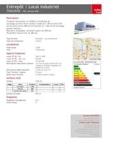 Fichier PDF 4241