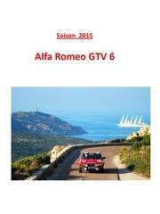 book vhrs lucciardi 2015 pdf